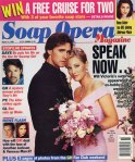 Soap_Opera_Magazine_Cover_jpg