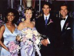 Soap_Opera_Magazine_Wedding1_jpg