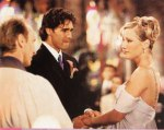 Soap_Opera_Magazine_Wedding_jpg