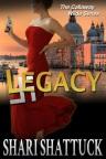 Legacy8