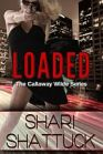 loaded_books201
