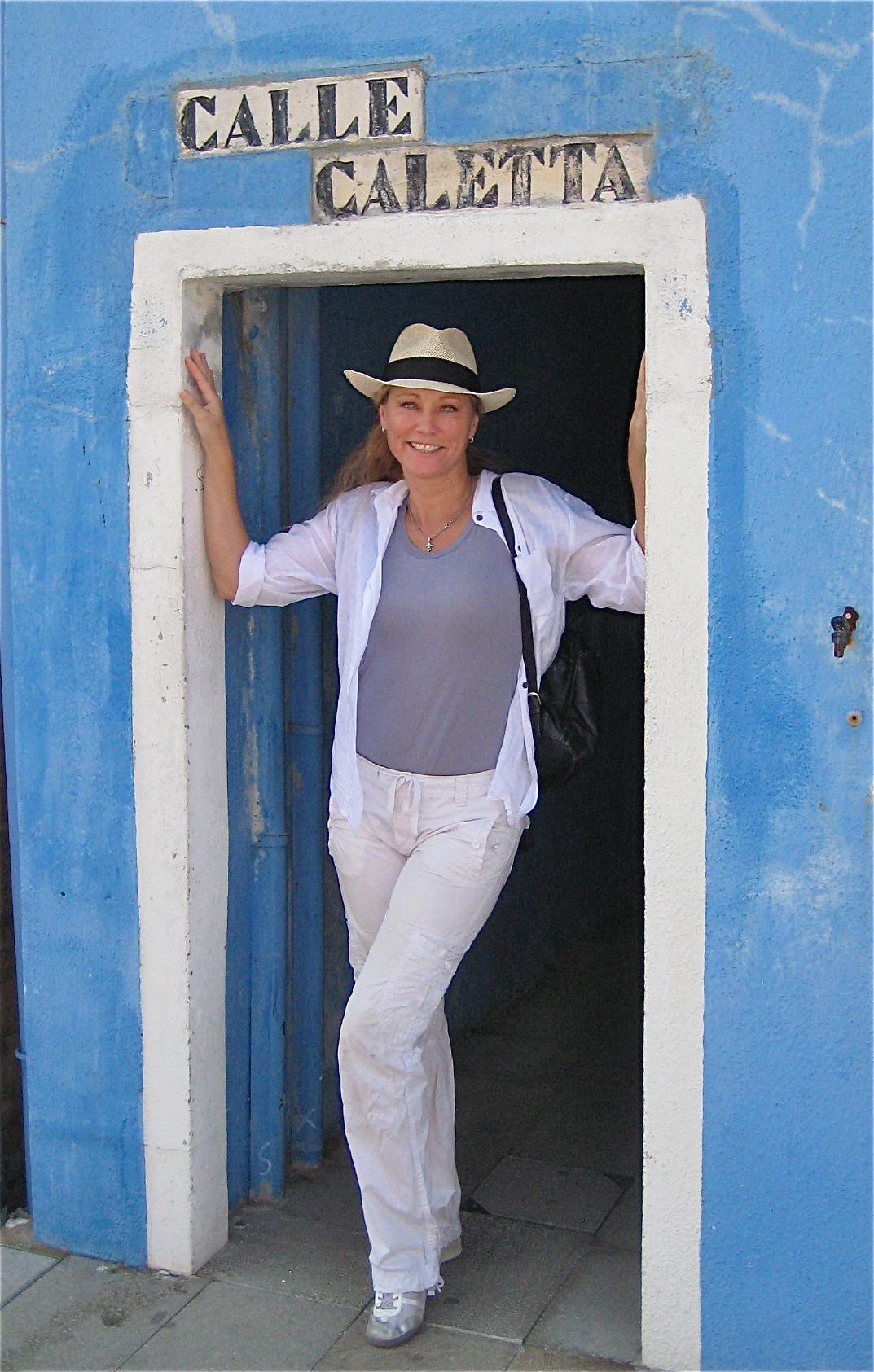 Catherine Zeta-Jones (born 1969),Helene Chadwick Porn videos Kveta Fialova,Megan Pormer