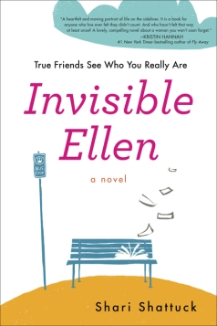 InvisibleEllen_Final Jacket